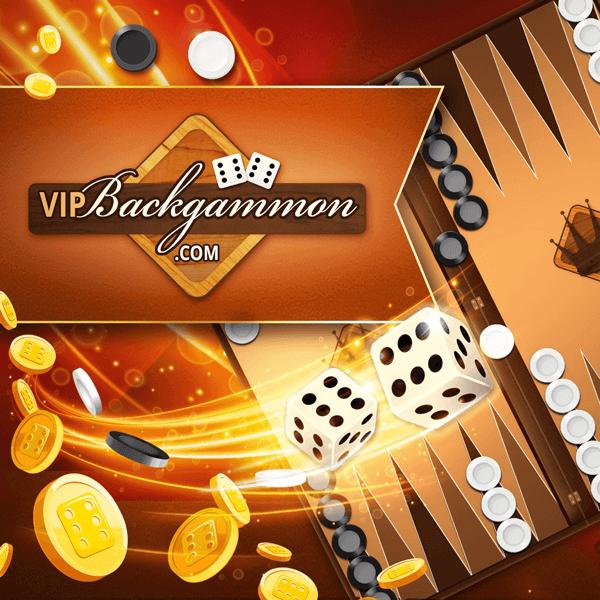 Backgammon.Multiplayer.EN.ES.DE.FR.JP tournament cheats