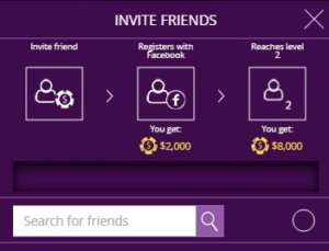 invite-rewards-from-facebook