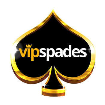 Online Spades Tournaments | VIP Spades