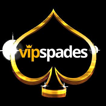 3 Player Card Games Vip Spades
