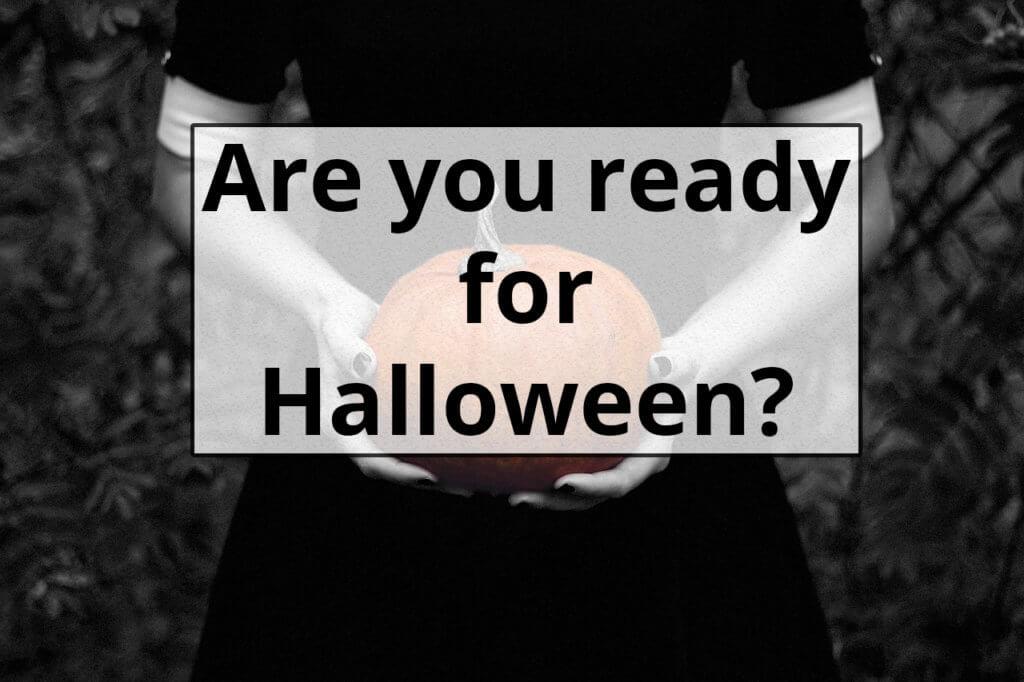 scary-pumpkin-halloween-vip-spades