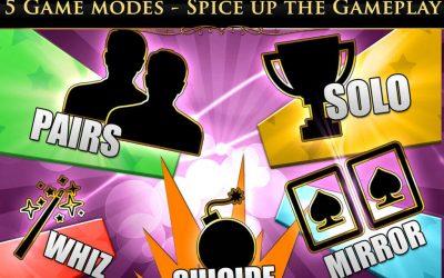 Start playing Spades