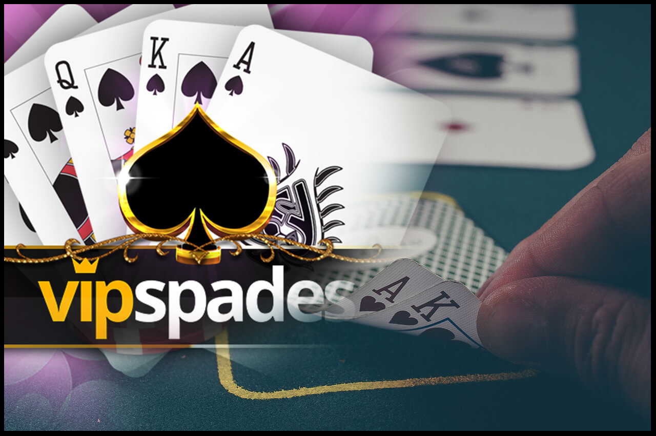 vip_spades_vs_poker
