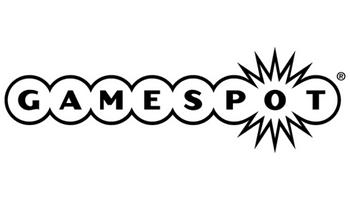 game spot