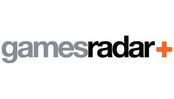 games radar gaming news