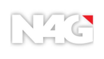 N4G gaming news