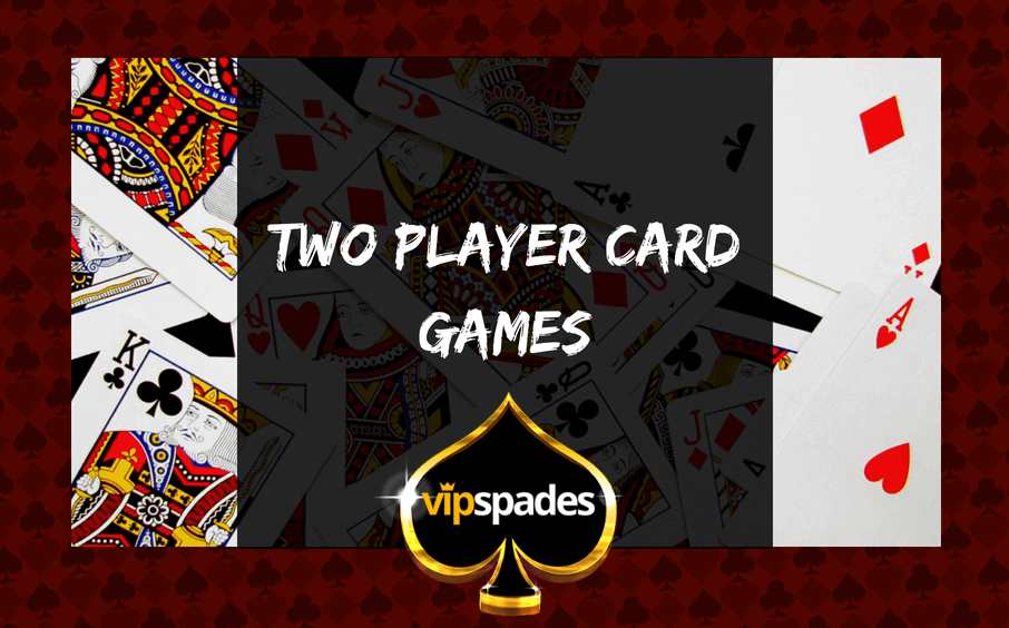 hearts card game free download for android
