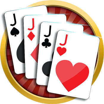 euchre free play