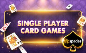 play spades online free with others