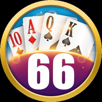 sixty-six